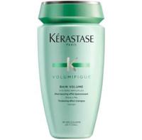 shampo kerastase bain volumifique 250ml
