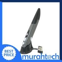 Pen Mouse Wireless 500-1000 DPI For PC/Smart TV/Laptop