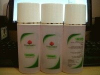 Astringent Toner Theraskin 100ml