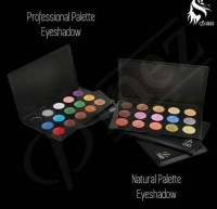 INEZ PALLETE EYESHADOW
