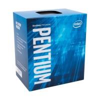 Processor Intel Pentium G4560 BOX