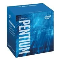 Intel Pentium G4560 (3M Cache, 3.5 GHz) Processor