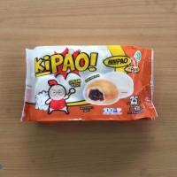 Kipao Minipao Daging Ayam isi 25 pcs