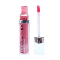 LT Pro Longlasting Matte Lip Cream 05 (400778)