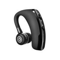 Headset Bluetooth Wireless Handsfree Earphone - Voyager Legend V9