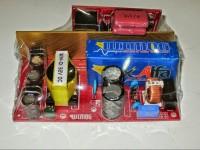harga Smps amplifier 8a ct 32v Tokopedia.com