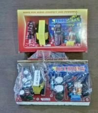 harga Smps amplifier 8a ct 24v Tokopedia.com