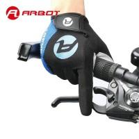 Sarung Tangan Sepeda Specialized ARBOT Anti Slip Gel Pad Pria Mn-01