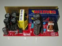 harga Smps amplifier 8a ct 45v Tokopedia.com