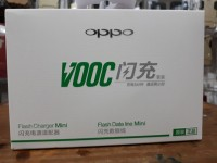 ORIGINAL 100% CHARGER OPPO VOOC FAST CHARGING