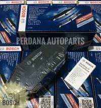 Kampas Rem Depan Chevrolet Spin - BOSCH BP3135