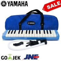 Pianika YAMAHA P32D Original