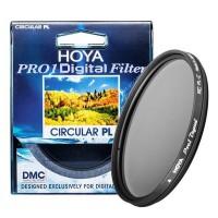 filter cpl hoya 72 dan 77