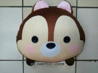 Bantal Boneka Disney Tsum Tsum Chip And Dale Murah SNI