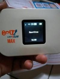 modem bolt aquila max unlock smartftren 4g