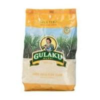 Gulaku kuning Premium 1Kg