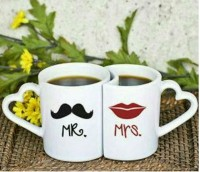 Mug Couple Lovely