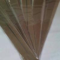SPARE PART ELEMEN SEALER 30CM/ ELEMENT IMPULSE SEALER/ Press Plastik
