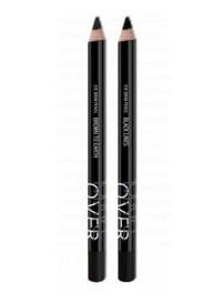 Make Over Eye Brow Pencil - Makeover Pensil Alis