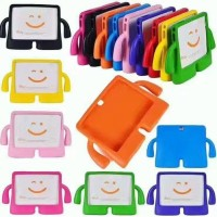 I-Buy Apple Ipad Air New Back Case Casing Soft Cover Standing Amor