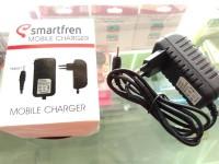 Charger Smartfren Tab 7 inc Quality OK