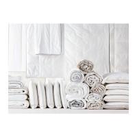 GO SEND  IKEA HAMPDAN Bantal Tidur Empuk 50x80 cm