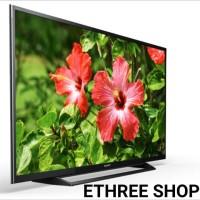 SONY BRAVIA DIGITAL TV 32 INC KDL-32R300E USB MOVIE NEW PRODUCT
