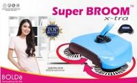 SUPER BROM SAPU OTOMATIS BOLDE BROOM MURAH