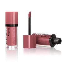 Bourjois Rouge Edition Velvet #7 Nude-ist