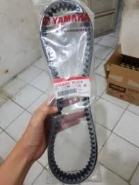 vbelt nmax / v-belt nmax / 2dp e7641