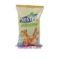 Nestea Lemon Tea Nestle Profesional - 1kg