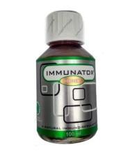Amunisi KetoFastosis : Immunator Honey Murah