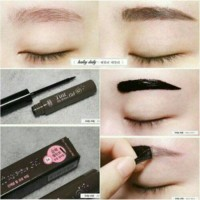 Etude House Tint My Brow Tatto Alis