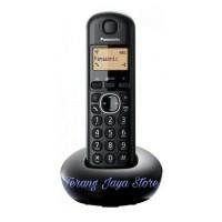 Wireless Phone Panasonic KX-TGB210 Telepon rumah