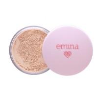 Emina Bare Mineral Loose Powder