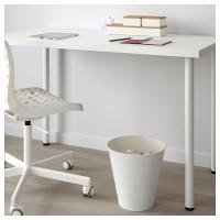 IKEA FNISS TEMPAT SAMPAH / POT BUNGA / WADAH BESAR SIMPEL MINIMALIS