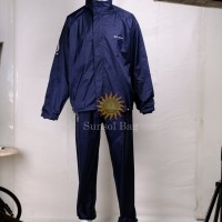 Kalibre Rainshield 02 Jas Hujan Midnight Blue 970170-402