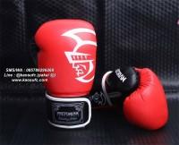Sarung Tinju Boxing | Glove TInju | Sarung Tangan Muay Thai