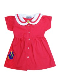 harga Ao1-1801 macbee kids baju anak dress dory sailor Tokopedia.com