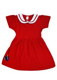 harga Ar6-1801 macbee kids baju anak dress dory sailor Tokopedia.com
