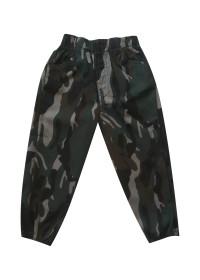 harga Ix5-1801 macbear kids celana anak army joger my hero Tokopedia.com