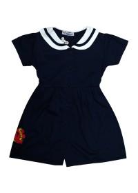 harga Ao2-1801 macbee kids baju anak dress dory sailor Tokopedia.com