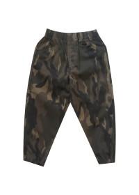 harga Ix2-1801 macbear kids celana anak army joger my hero Tokopedia.com
