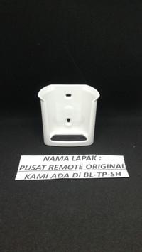 harga Cangkang breaket dudukan remote remot ac lg hercules mini jetcool Tokopedia.com