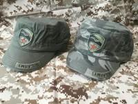 TERMURAH Topi Army us