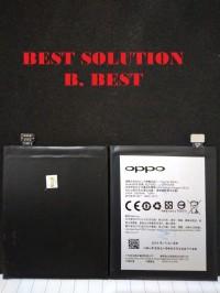 harga Baterai batre battery handphone oppo blp593 oppo neo 5 a31 hp oppo Tokopedia.com