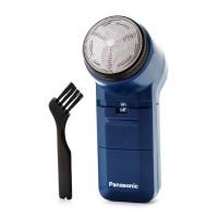 Panasonic Shaver ES 534 DP527 Alat Cukur Elektrik Kumis dan Jenggot