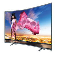 ICHIKO LED TV 39 inch HD Curved S3998