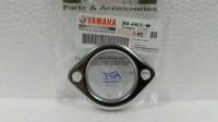 Ring Knalpot RX King 3KA-E4612 Yamaha Genuine Parts