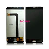 harga Lcd + touchscreen digitizer elephone s7 handphone hp parts replacement Tokopedia.com